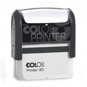 Printer / Stempel